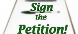 Join over 10,000 officers and sign the Statement of Support for Harm Reduction