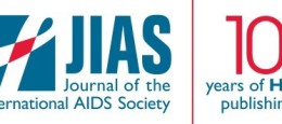 New JIAS Special Issue: Police, Law Enforcement and HIV