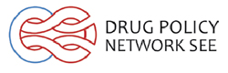 Update from the Drug Policy Network South East Europe (DPNSEE)