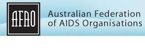 Australian Federation of AIDS Organisations: (LEAHN) The Role of the Police in the HIV Response