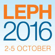 International Consultation at LEPH2016: Policing, Public Health and Vulnerable Populations