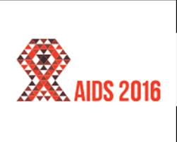 Don't miss 'Police, rights and HIV' session at AIDS2016, Durban