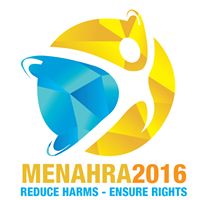 LEAHN to co-host 2nd Regional Consultation on Law Enforcement & the HIV Response in Beirut