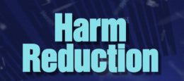 Check out the latest in the series 'What's Happening in Harm Reduction' produced by The Spawn Group